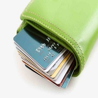 credit-card-wallet-ts